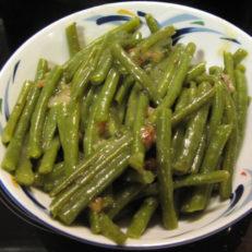 Légumes (à emporter)